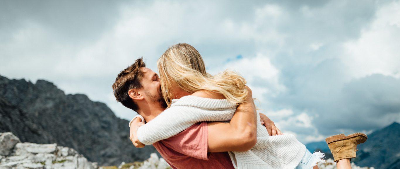 Spouse visa to the UK, spouse visa to uk, uk spouse visa