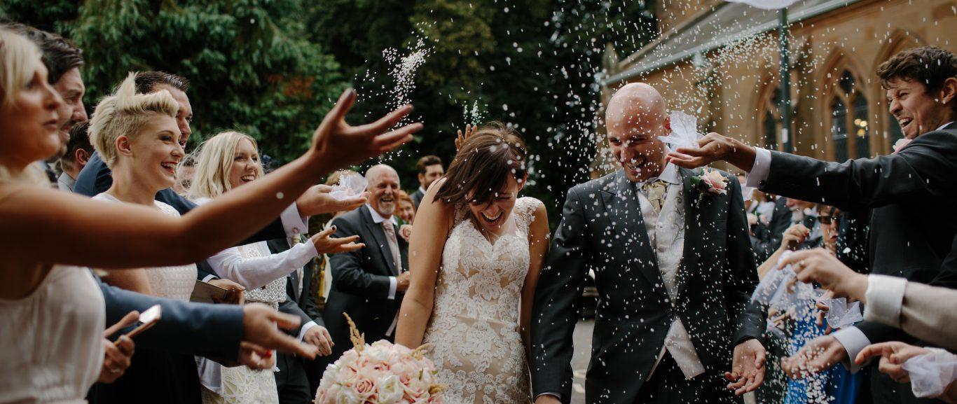весільна віза в Англію, весільна віза, віза до Великобританії