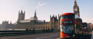 tourist visa, uk visa, visa to the uk, visitor visa to the uk, visit visa to the uk