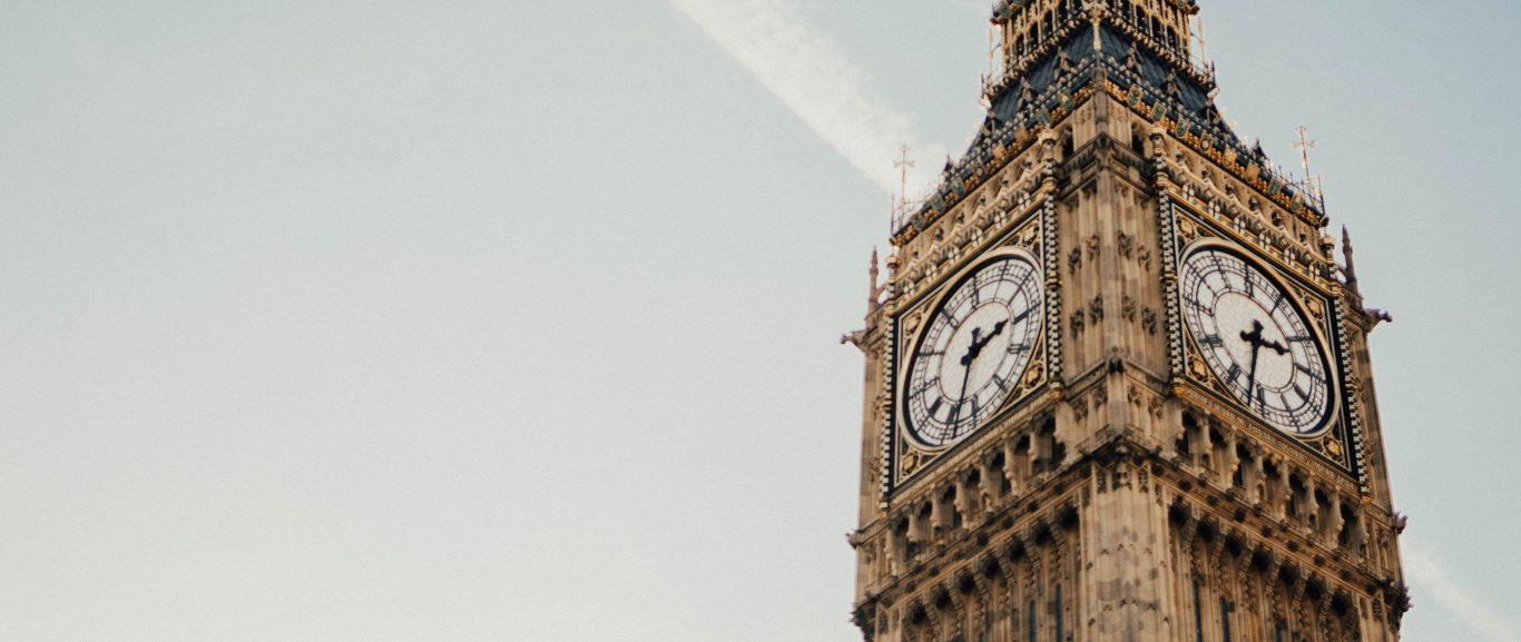 Обираємо тип візи правильно: гостьова чи туристична віза в Англію?