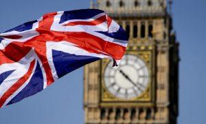 Выбрать правильный тип визы в Англию для украинцев