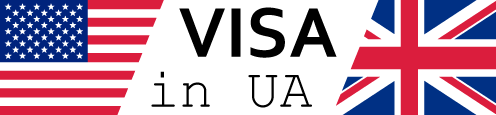 Visa Agency Visa in UA