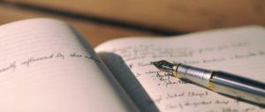 Тест на знання англійської для візи в Англію