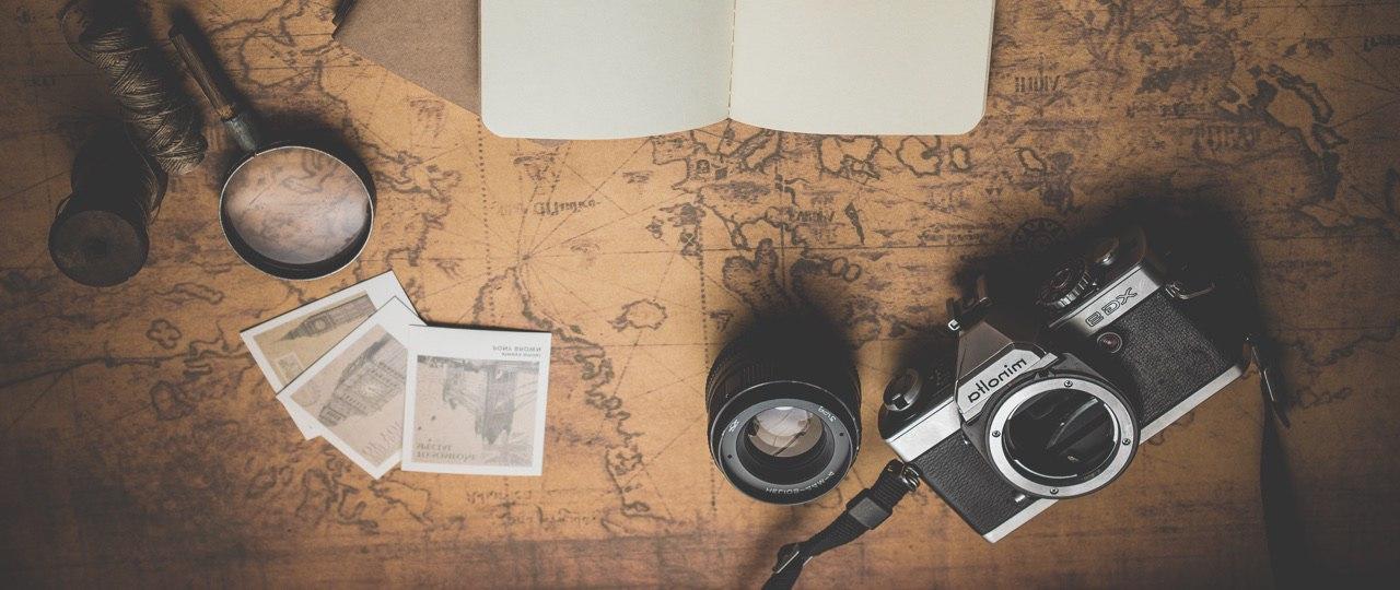 виза для украинцев заграницей, как получить визу в англию не в украине