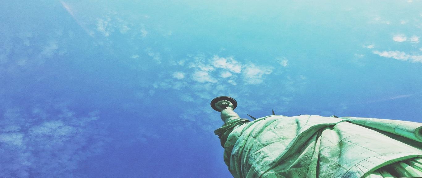 Как восстановить визу без собеседования, виза в США