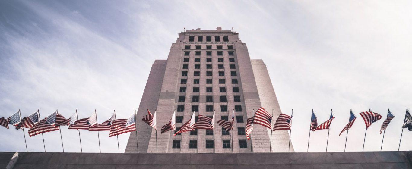 Посольство США в Украине, сайт посольства США, адрес Посольства США в Украине