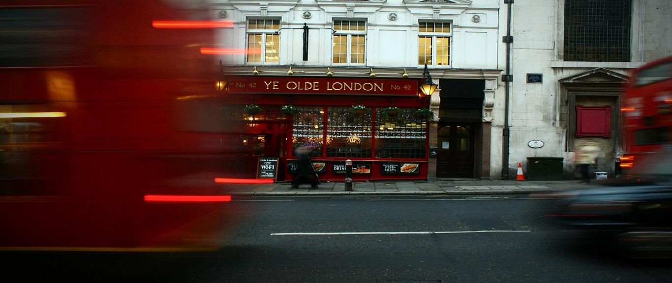 Туристическая виза, виза в Англию, бесплатные развлечения в Лондоне