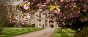 обучение в англии, университеты в англии, иснтитуты в великобритании, образование в великобритании