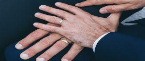 виза в англию для однополых партнеров